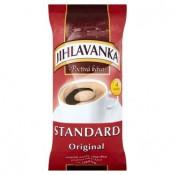 Jihlavanka Standard Original pražená mletá káva 1000g
