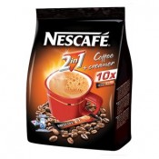 NESCAFÉ 2in1 10 x 10g