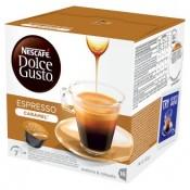 NESCAFÉ DOLCE GUSTO Espresso caramel 83g
