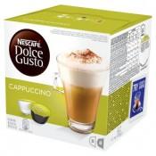 NESCAFÉ DOLCE GUSTO Cappuccino 200g