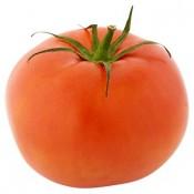 Rajčata kg