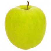 Jablka golden delicious  1kg