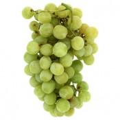 Hroznové víno 1kg