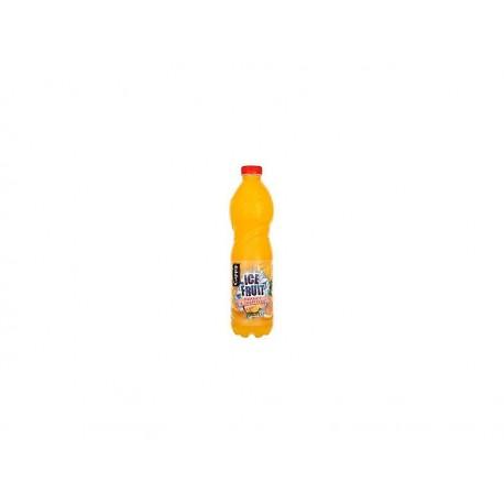 Cappy Ice Fruit pomeranč/grep 6x1,5L