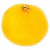 Mandarinky 1kg