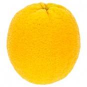 Pomeranče 1kg