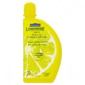 Polenghi Lemond'or 100% šťáva ze sicilských citronů 125ml