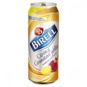 Birell Citrón & Granátové jablko míchaný nápoj z nealkoholického piva 0,5l