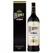 Fernet Stock likér 40% 1x2,5L