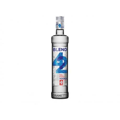 Granette Vodka 42 42% 1x500ml