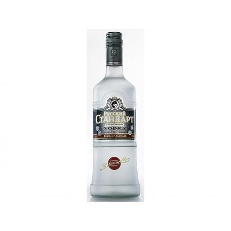 Russian Standard Original vodka 40% 1x700ml
