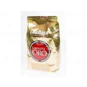 Lavazza Qualita Oro káva zrnková 1x1kg