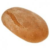 Chléb šumavský bochník 500g