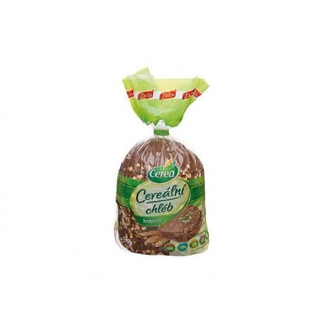 Chléb cereální balený krájený 1x0,5kg