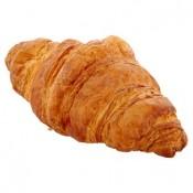 La Lorraine Máslový croissant 54g