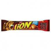 LION KING SIZE 63g