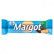 ORION Margot 50g