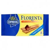 Opavia Florenta Oplatky s čokoládovou náplní 112g
