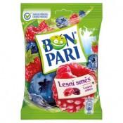 BON PARI PREMIUM LESNÍ SMĚS 90g