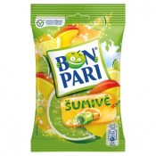 BON PARI ŠUMIVÉ 80g