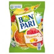 BON PARI VITAMIN C 90g