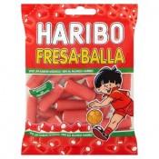 Haribo Fresa-Balla želé cukrovinky 100g