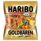 Haribo Goldbären želé s ovocnou příchutí 1kg