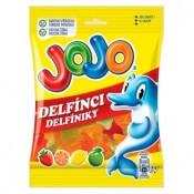JOJO Delfínci 80g