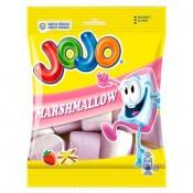 JOJO Marshmallow 80g