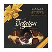 Belgian mořské plody hořké bonboniéra 1x250g