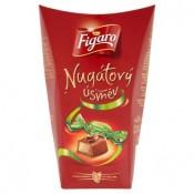 Figaro Nugátový úsměv 1x150g