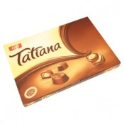 Figaro Tatiana bonboniéra 1x226g