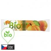Fit Bio Müsli tyčinka meruňka 30g