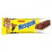 Nestlé Nesquik tyčinka 25g