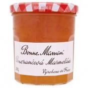 Bonne Maman Pomerančová marmeláda 370g