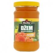 Hamé Džem meruňka jablečno-meruňkový 260g