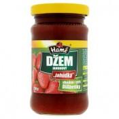 Hamé DIA džem jahodový 1x230g