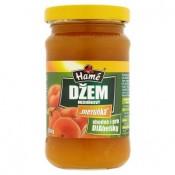 Hamé DIA džem meruňkový 1x230g