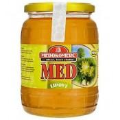 Medokomerc Med lipový 1x900g
