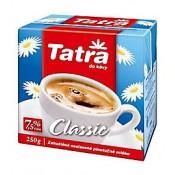 Tatra Classic neslazená 7,5% chlaz. 1x250g