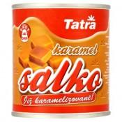 Tatra Salko karamel 8% Easy Open 1x397g
