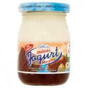 AGRO-LA Jihočeský jogurt čoko-oříšek 200g