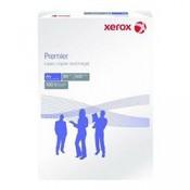 Kancelářský papír Xerox Premier - A4, 80 g, 500 listů