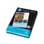 Kancelářský papír HP All-in-one - A4, 80 g, 500 listů