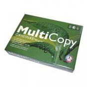 Kancelářský papír MultiCopy ORIGINAL - A4, 80 g, 500 listů