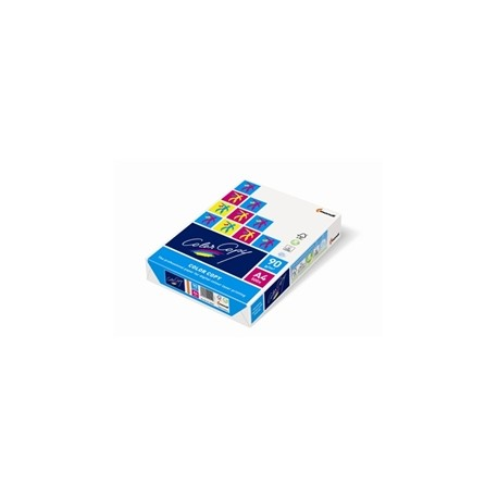 Kancelářský papír Color Copy - A4, 160 g, 250 listů