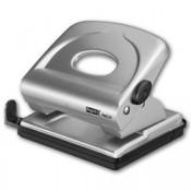 Děrovačka Rapid FMC25 - stříbrná