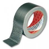 Lepicí páska Tesa Extra Power - stříbrná