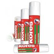 Lepicí tyčinka Kores - 20 g