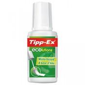 Opravný lak Tipp-Ex Ecolution